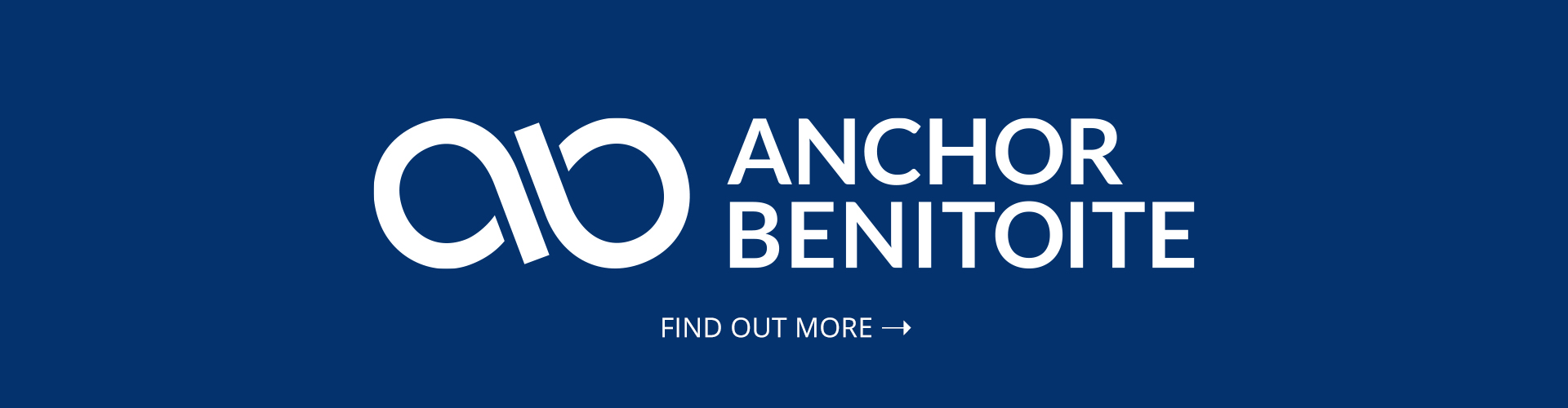 Anchor Benitoite